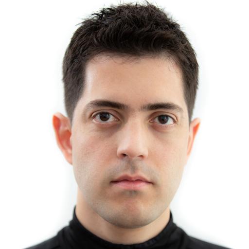Juan Gil